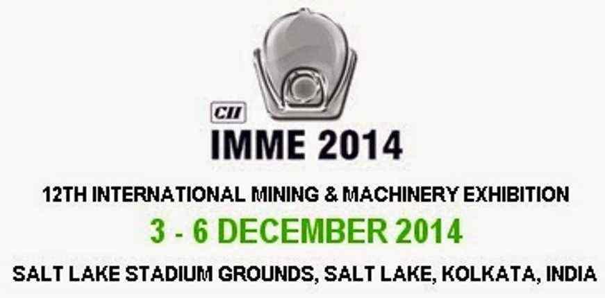 IMMI-2014